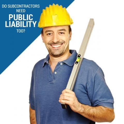 https://www.contractorcover.com.au/wp-content/uploads/2019/10/coco-article-public-liability-for-subcontractors-480x480.jpg