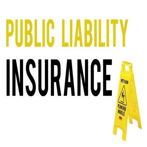 https://www.contractorcover.com.au/wp-content/uploads/2019/10/public-liability-insurance_0-480x480.jpg